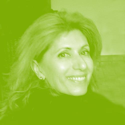 Ana Gusmão